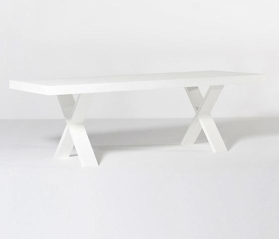 Marlieke van Rossum Marlieke Van Rossum X-Y-Z Table
