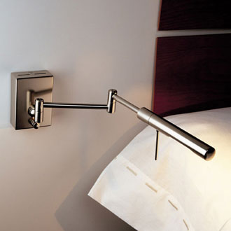 Marset 204 Wall Lamp