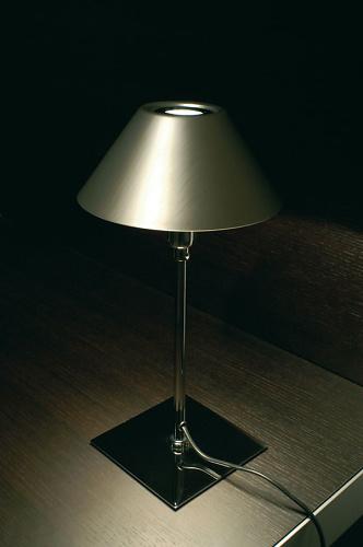 Marset Alta Lamp