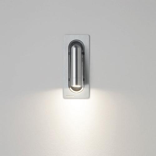 Marset and Daniel L. Carrillo Ledtube Lamp