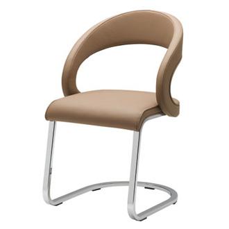 Martin Ballendat Girado Chair and Table
