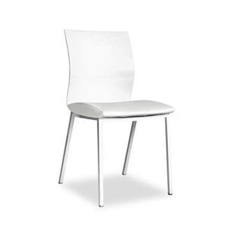Martin Ballendat Slimchair Chair