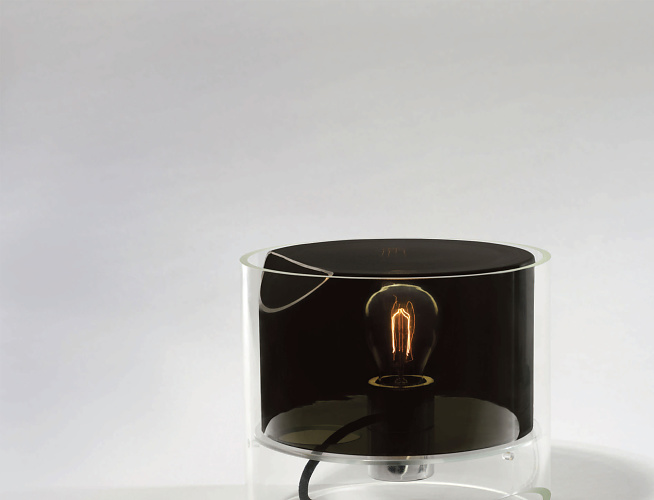 Martin Hogh Petro Table Lamp