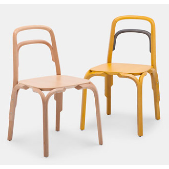 Martino Gamper Sessel Chair