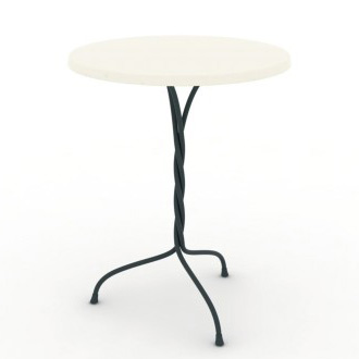 Martino Gamper Vigna Table