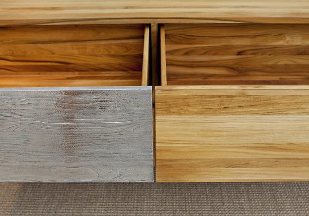 MASHstudios Dresser