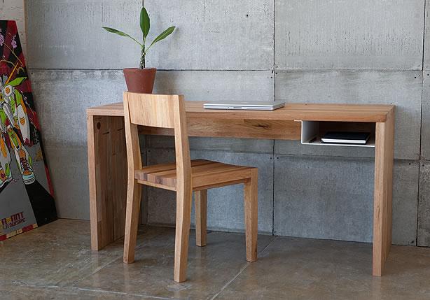 Mashstudios Free Standing Desk