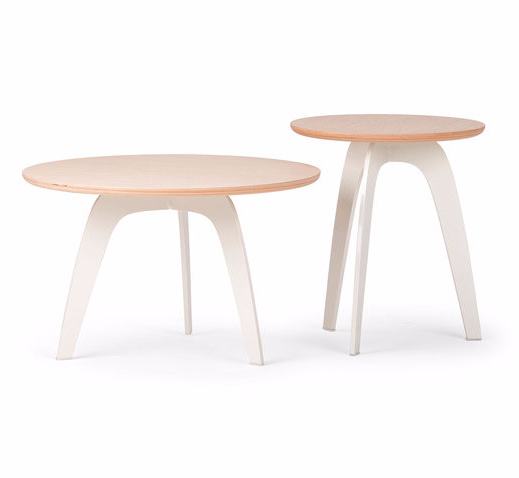 Massimo Formenton and Aldo Parisotto , Millepiedi Table