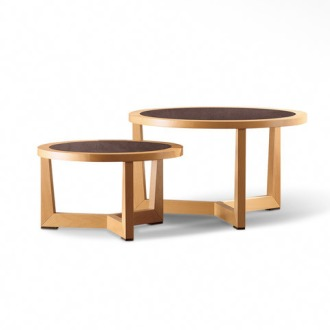 Massimo Scolari Reverso Table