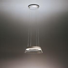 Matali Crasset Ierace Lamp