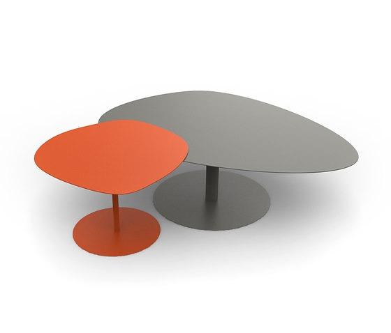 Matière Grise Galets Table Set