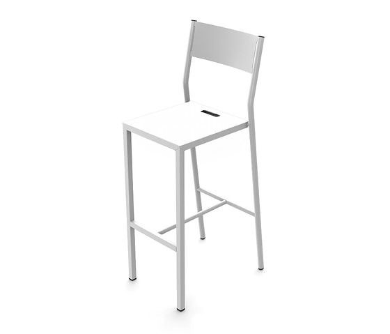Matière Grise Take|up Chair