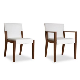 Matteo Nunziati Euthalia Chair