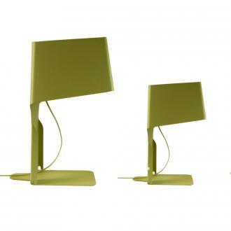Matteo Ragni Leti Lamp