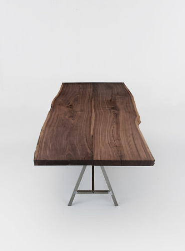 Matteo Thun Tavola Table