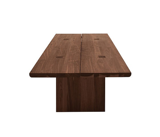 Matteo Thun Celerina Table