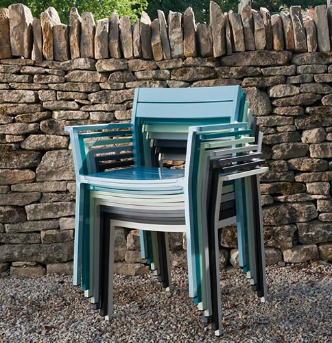 Matthew Hilton Eos Chair