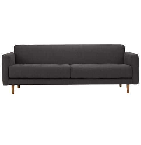 Terrific Matthew Hilton Metropolis Sofa System Machost Co Dining Chair Design Ideas Machostcouk