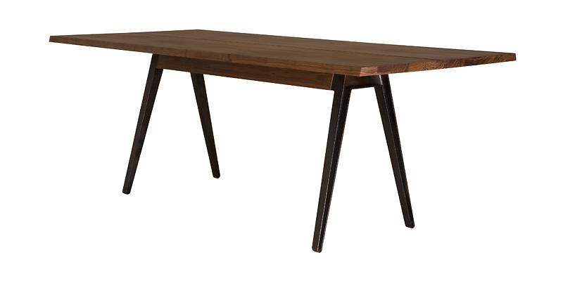 Matthew Hilton Welles Table