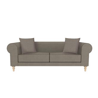 Matthew Hilton Knole Sofa