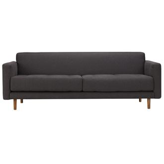 Matthew Hilton Metropolis Sofa System