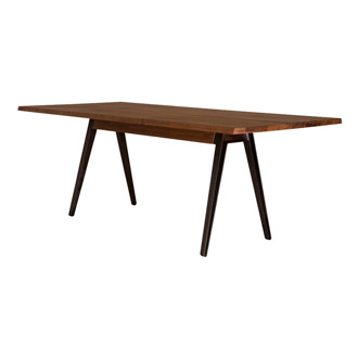 Matthew Hilton Welles Table