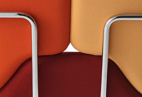 Matthias Demacker Mixx Spider Chair