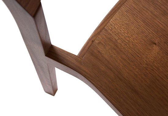 Matthias Weber Ono Chair