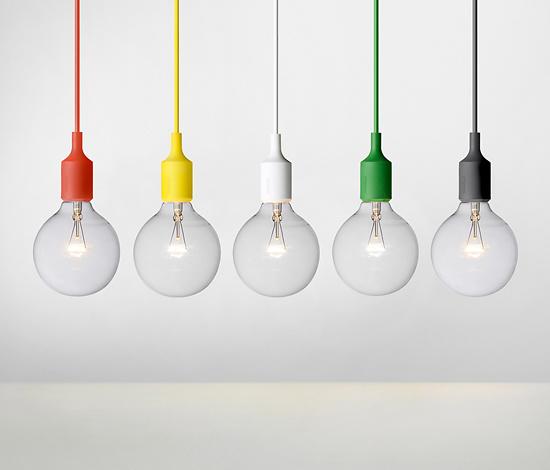 Louise campbell campbell pendant lamp mattias sthlbom e27 socket pendant lamp mozeypictures Gallery