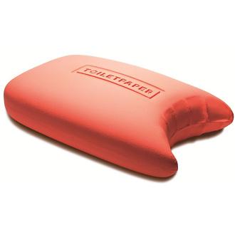 Maurizio Cattelan and Pierpaolo Ferrari Soap