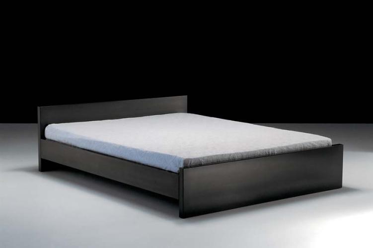 Maurizio Peregalli Irony Bed