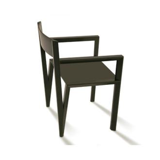 Maurizio Duranti Servetta Chair