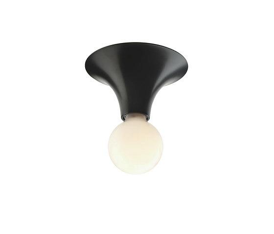 Mawa Design Etna Lamp