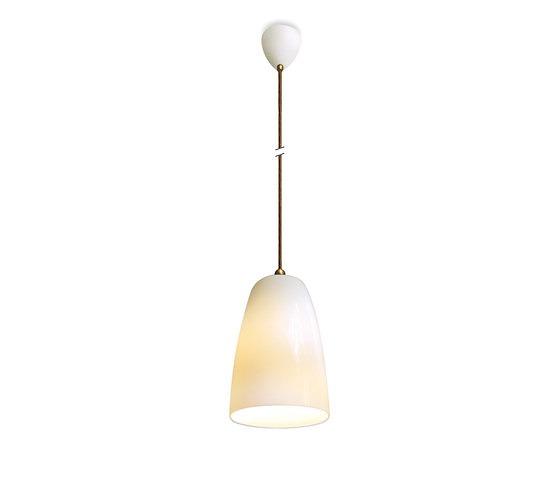 mawa design Talbot Lamp
