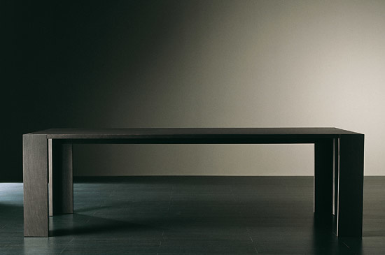 Meridiani Brando Table