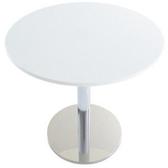 Michael Koenig Bobine Table