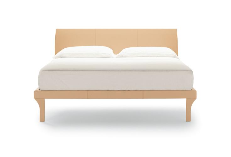 Michele De Lucchi Luna Bed