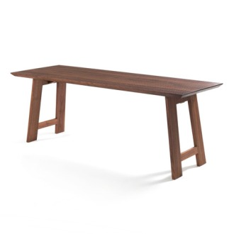 Michele De Lucchi Colino Table
