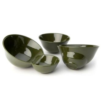 Michelle Huang Bowls Plus