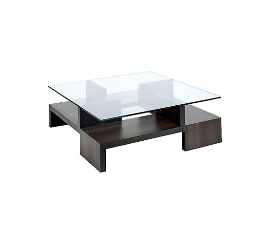 Miguel Angel Ciganda Zeta Table