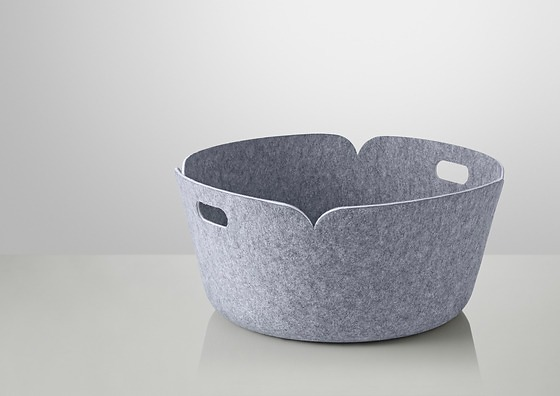 Mika Tolvanen Restore Multi Purpose Basket