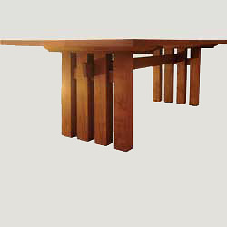 Minoru Nagahara Ippongi Table