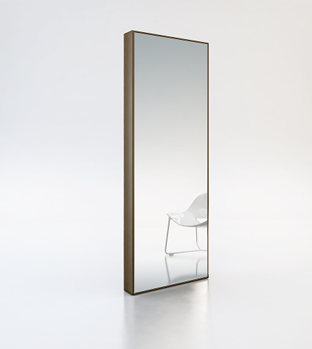 Modloft Greene Mirror