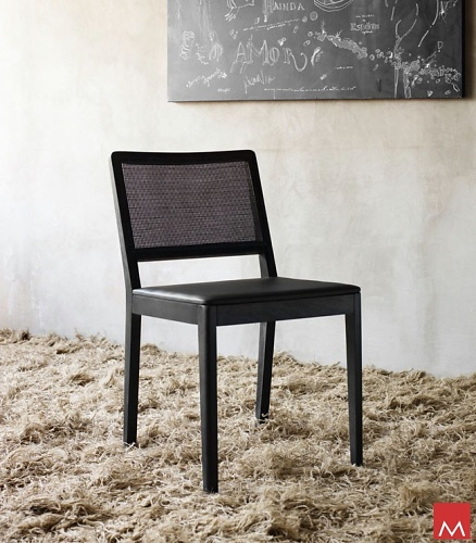 Modloft Nicholas Dining Chair