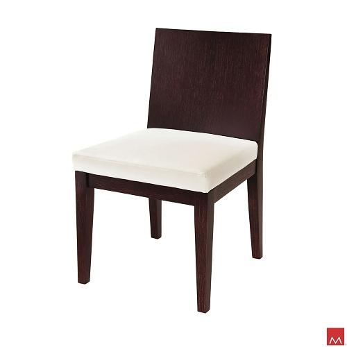 Modloft Sullivan Dining Chair