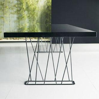 Modloft Clarges Dining Table
