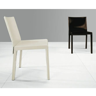 Modloft Fleet Dining Chair