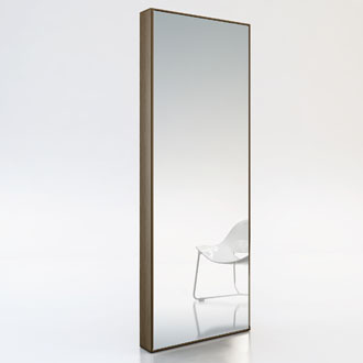 Modloft Greene Mirror