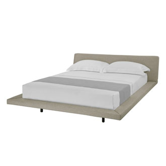 Modloft Jane Bed