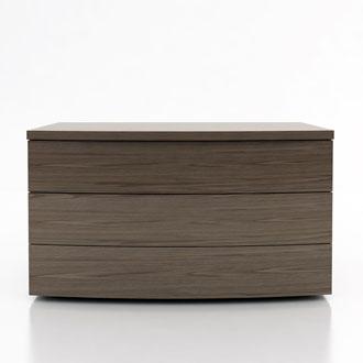 Modloft Ludlow Dresser